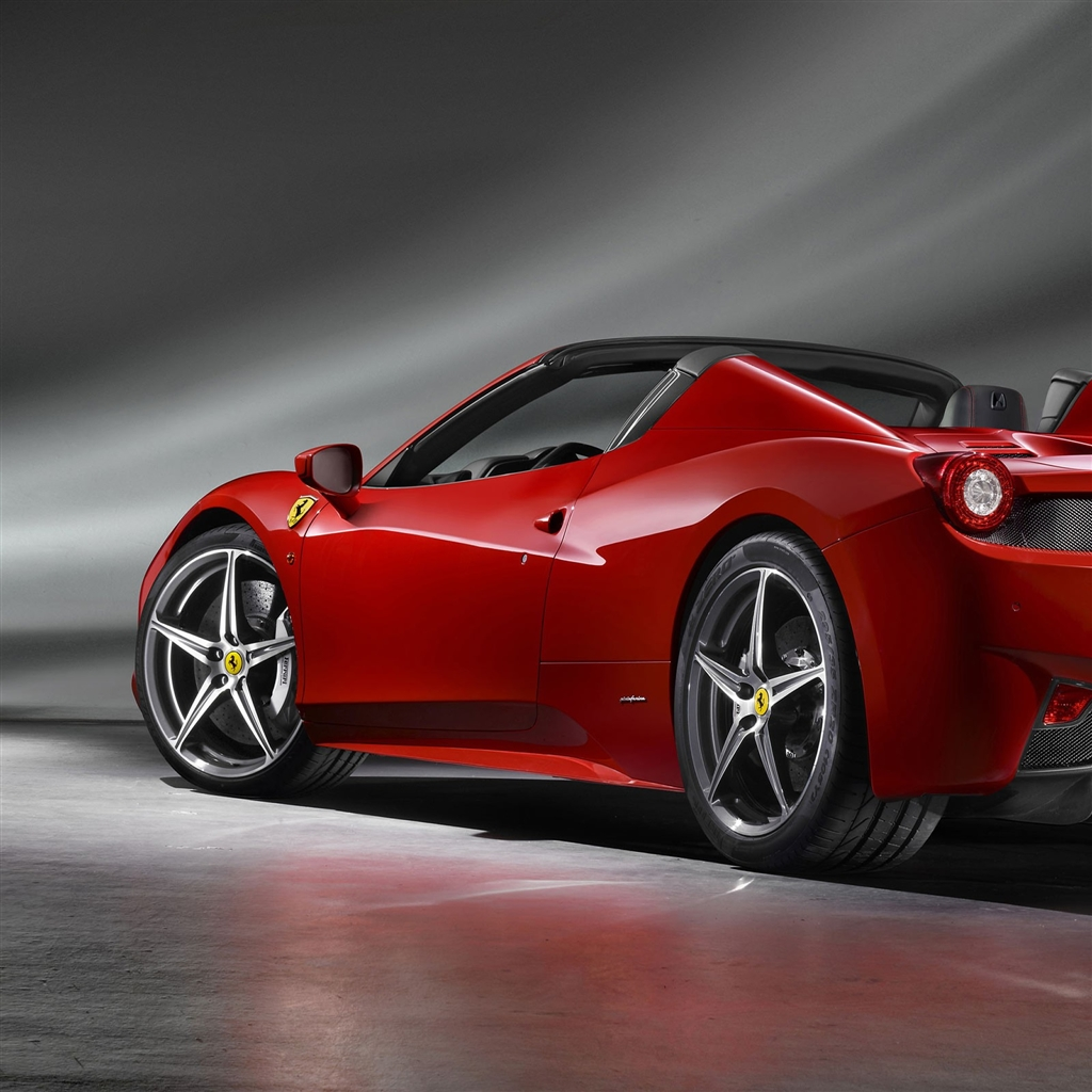 0-Red-Ferrari-404-iPad-4-wallpaper-ilikewallpaper_com_1024