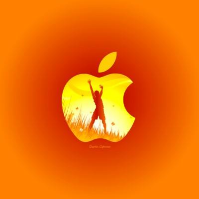 [1024×1024] 厳選iPad&iPad mini壁紙 08 – Apple – 99枚