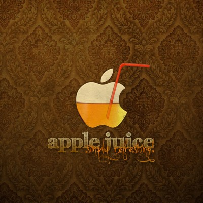 [1024×1024] 厳選iPad&iPad mini壁紙 11 – Apple – 101枚 #applejp #ipadminijp #ipadjp