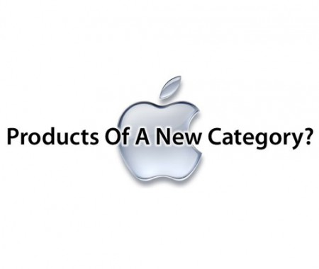 【りんごリンク】今年2013年のApple製品の行方は・・・ 他 (2013/1/12) #applejp