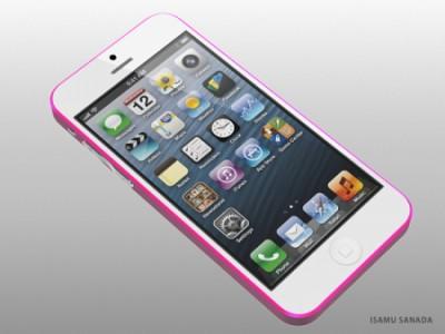 【りんごリンク】廉価版iPhone登場の理由があるとすればこれだ! 他 (2013/2/12) #applejp