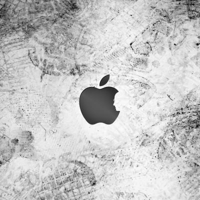 [2048×2048] 厳選iPad壁紙 01 – Apple/アップル – 76枚