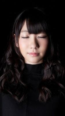 [640×1136] 厳選iPhone壁紙 10 – AKB48/SKE48/乃木坂46 – 101枚