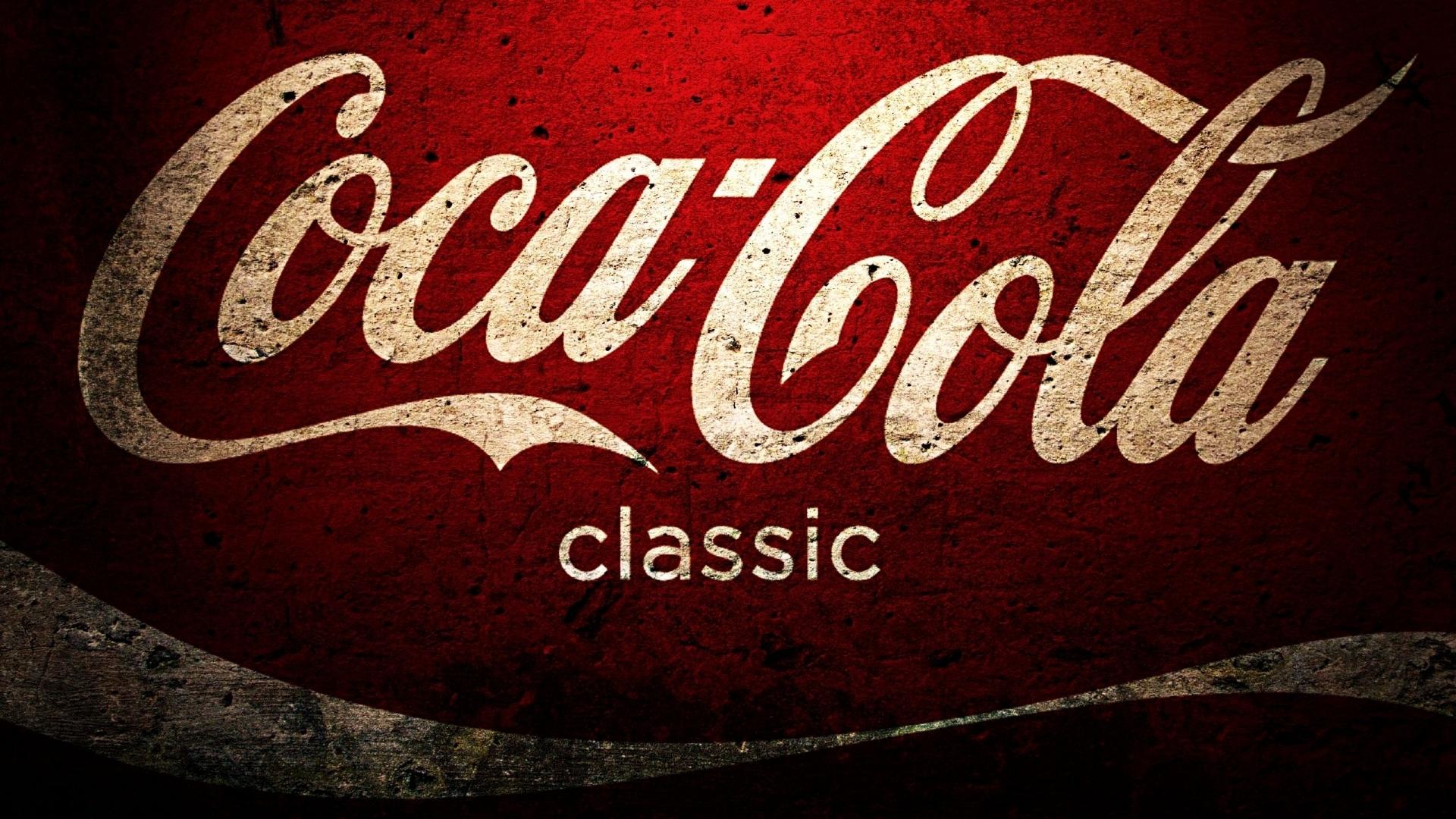 0-Coca_Cola_Classic_1920x1080