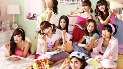 [1920×1080] 厳選Mac壁紙 12 – 少女時代/Girls' Generation – 118枚 #applejp #macjp #wallpaper
