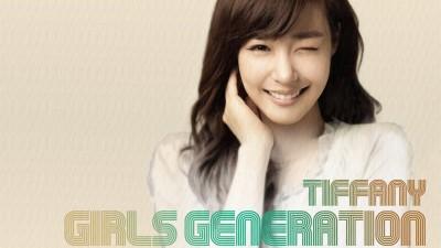 [1920×1080] 厳選Mac壁紙 13 – 少女時代/Girls' Generation – 106枚 #applejp #macjp #wallpaper