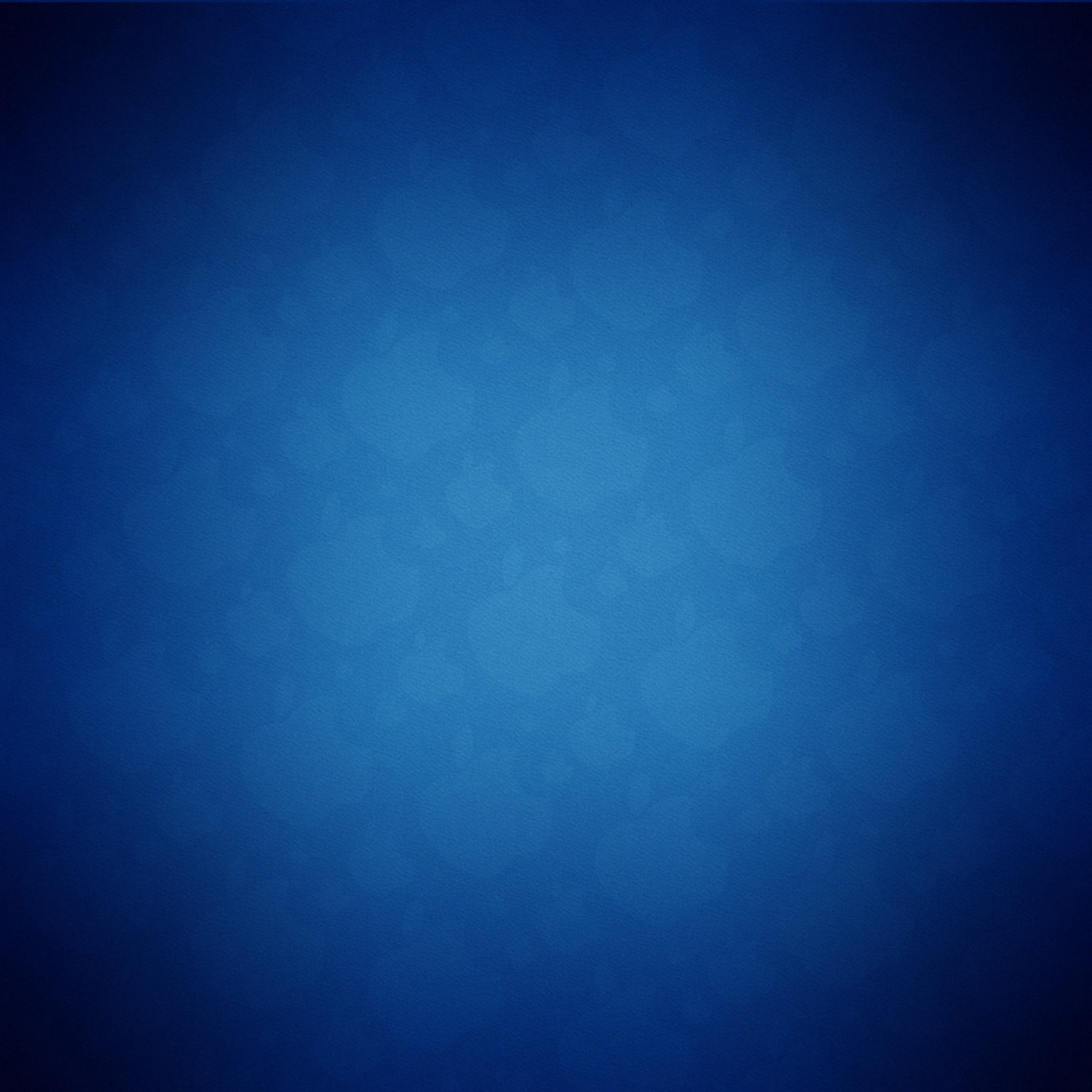 Dark Blue World 2001  IMDb