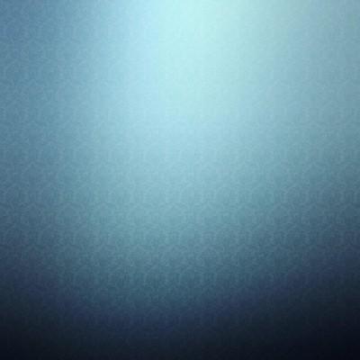 [2048×2048] 厳選iPad壁紙 10 – シンプル/simple – 82枚 #applejp #ipadjp #wallpaper