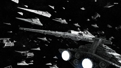 19201080 mac 30 star wars 135 link star wars wallpapers link wallpaperswide free hd desktop wallpapers for widescreen high definition mobile page 1 voltagebd Images