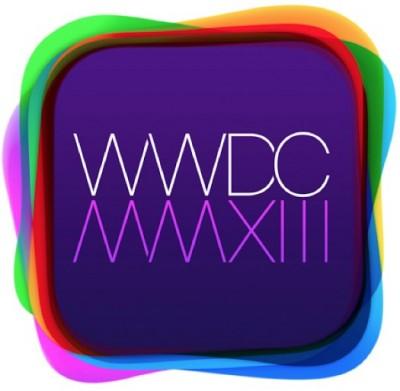 【りんごリンク】WWDC2013のロゴはどういう意味が? アップルが発表する製品を考えてみた 他 (2013/4/25) #applejp