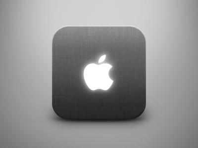 まとめ】超絶精巧なiosのデザインアイコン – apple編
