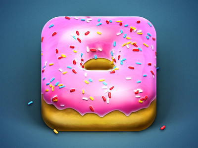donut_middle_1x