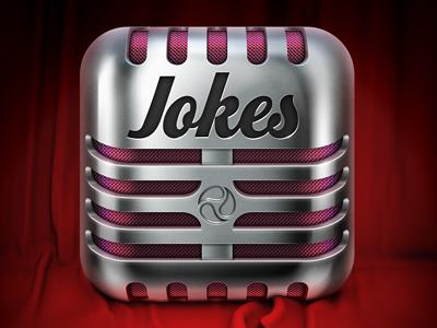 jokes_small