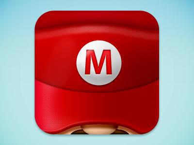 【まとめ】超絶精巧なiOSのデザインアイコン – 映画&ゲーム編40選 – #applejp #iphonejp
