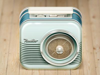 radio-ios-icon