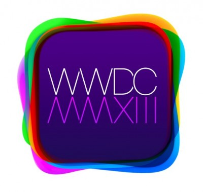 【WWDC2013】Live中継サイト 12選(日本時間:6/11 AM2:00) #applejp