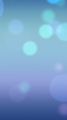 【壁紙】iOS 7と OS X Marveriksのデフォルト壁紙をダウンロードしちゃおww #applejp #iphonejp #macjp