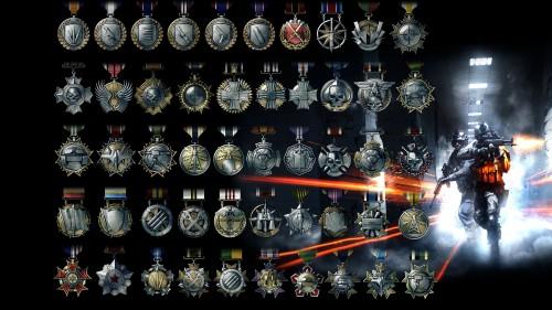 339783_medalki_-battlefield_-3_5120x2880_(www.GdeFon.ru)