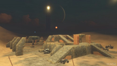 H3_MP_Sandbox-Default_ENV