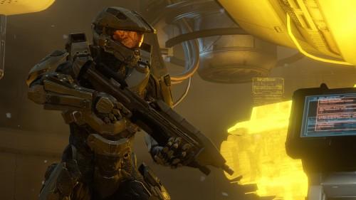 Halo4_campaign-033
