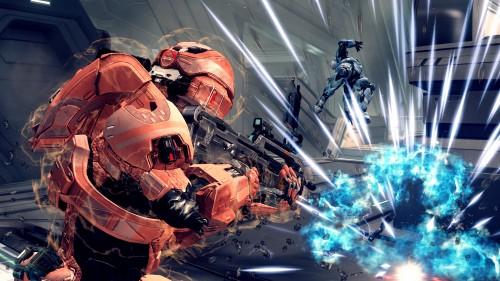 Halo4_multiplayer-wraparound-022222