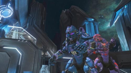 Halo_4_majestic_monolith_03