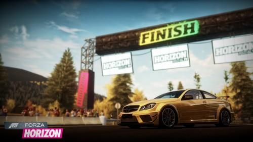 S0-Forza-Horizon-premiere-prise-en-main-271695