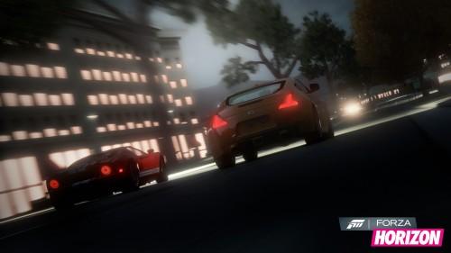 S0-Forza-Horizon-premiere-prise-en-main-271697