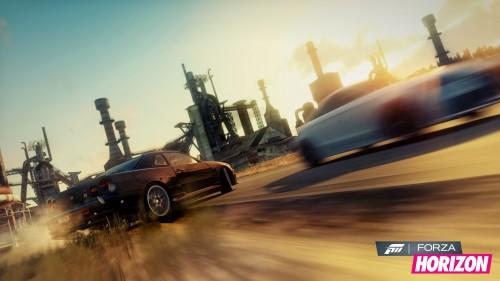 S0-Forza-Horizon-premiere-prise-en-main-271699