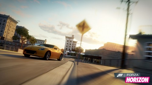 S0-Forza-Horizon-premiere-prise-en-main-271700