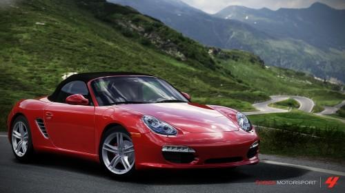 S0-Les-Porsche-arrivent-dans-Forza-4-256025