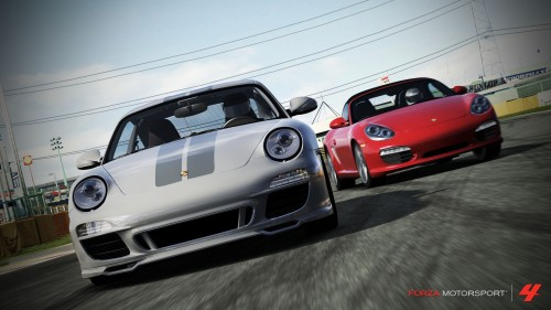 S0-Les-Porsche-arrivent-dans-Forza-4-256026