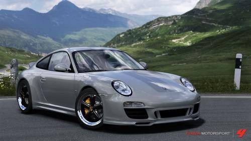S0-Les-Porsche-arrivent-dans-Forza-4-256027