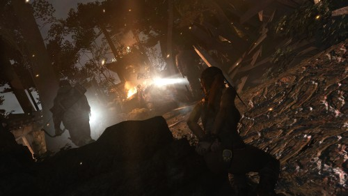 Tomb_Raider_Lara_Croft_5120x2880