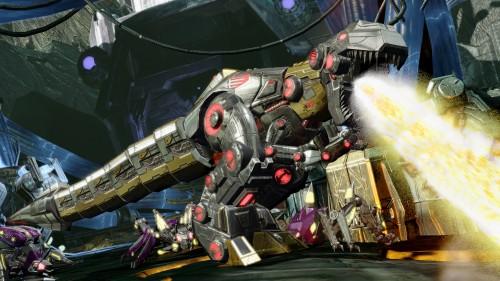 Transformers-Full-HD