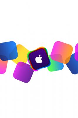 iPhone4-4S