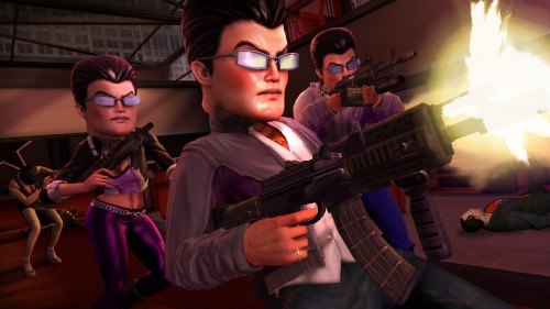 saints-row-the-third-logos-and-trailer-shaikhjees