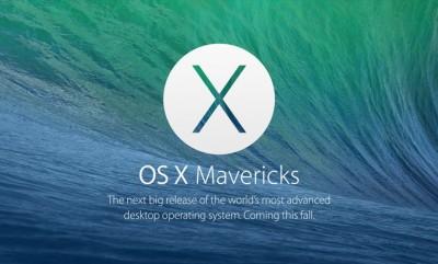 【りんごリンク】OS X MavericksのMavericksとは映画にもなるようなサーフィンの聖地だった 他 (2013/6/13) #applejp