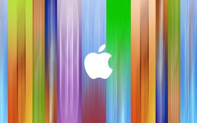 【640×1136】iPhone 5対応壁紙無料配布サイトを集めてみた!厳選43サイト!