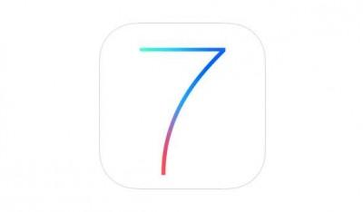 9/18はiOS 7リリースの日!アップデートの準備は整いましたか?? #iphonejp