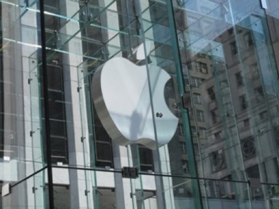 【りんごリンク】Appleユーザーは、それがApple製品であることを望む 他 (2013/8/29) #applejp