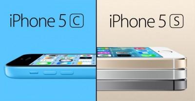 10月の国内スマホ販売シェア、iPhoneが76%!iPhone天国日本! #iphonejp