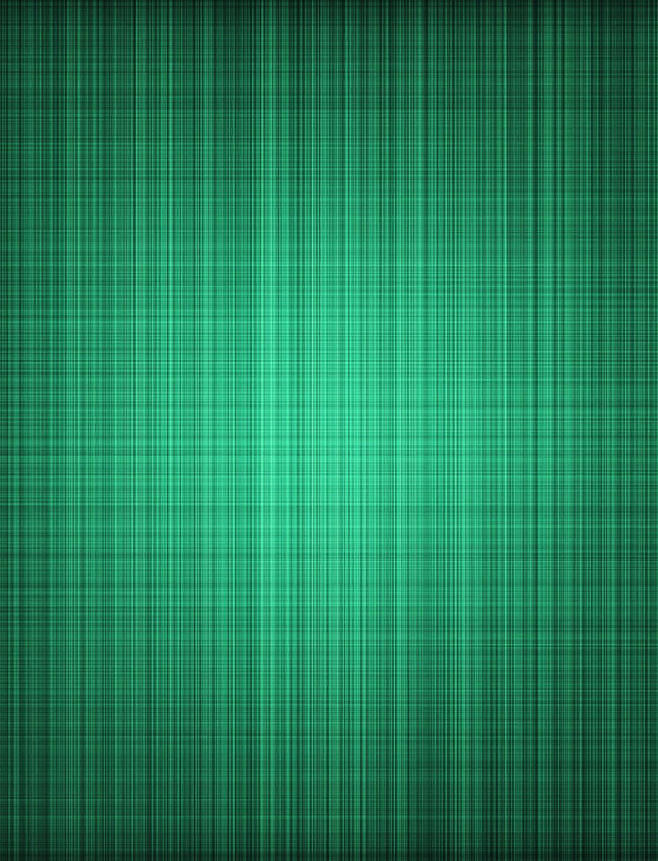 01freeios7.com_apple_wallpaper_green-linen_iphone4_parallax