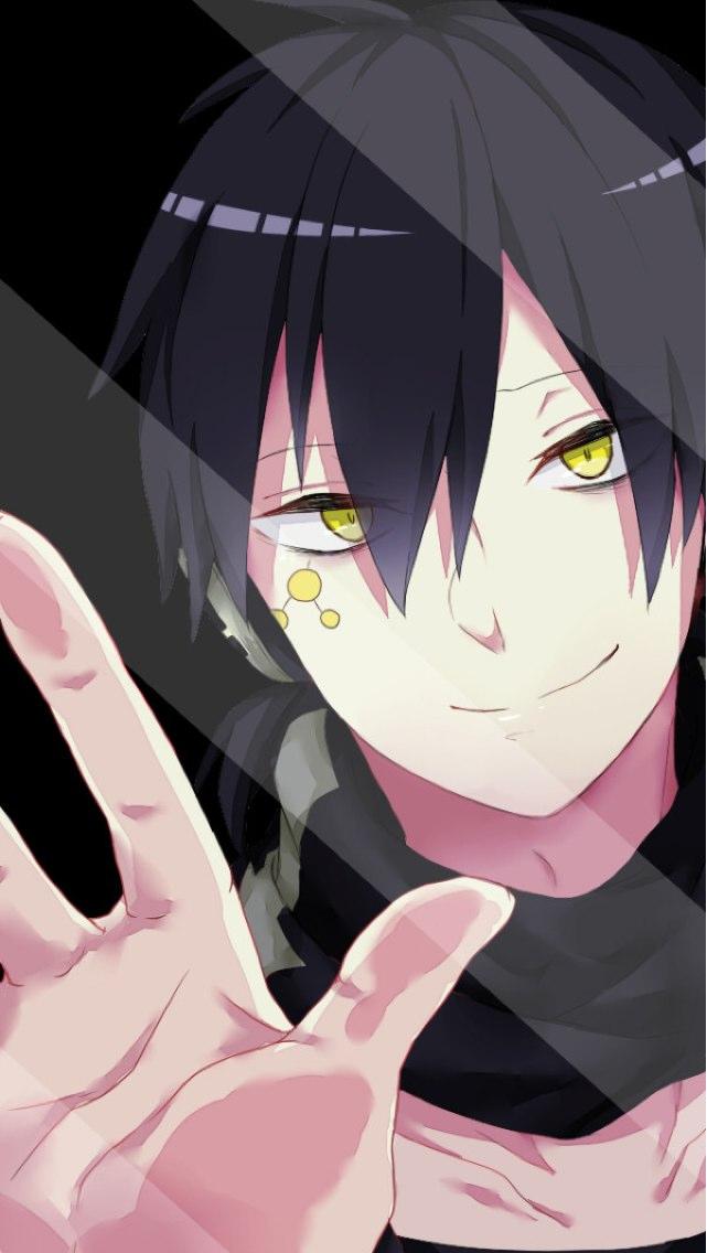 anime-boy-with-black-hair-and-blue-eyes-tumblr