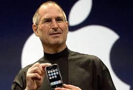 iPhone発表から7年。その凄さがわかる画像を集めてみたww