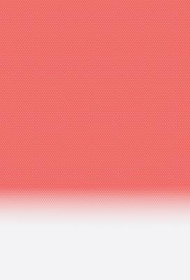 [1536×1040] 厳選 iOS 7用 iPhone壁紙 09 – シンプル – 78枚 #applejp #iphonejp #wallpaper