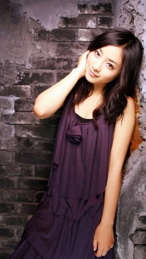 isiharasatomi2_640x1136_4