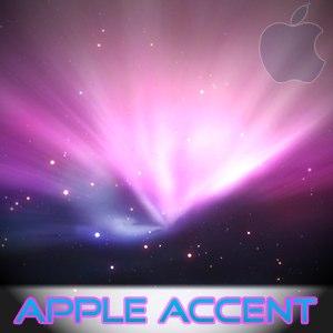 【りんごリンク】トApple Accent Episode 127「2014年、Macはどうなる (前編)」 他 (2014/4/4) #applejp