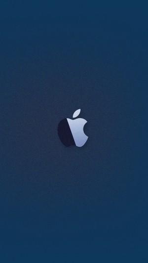 1704×960_apple_7