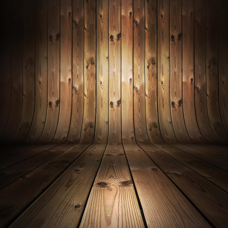 freeios7.com_apple_wallpaper_wooden-sauna_ipad_retina_parallax